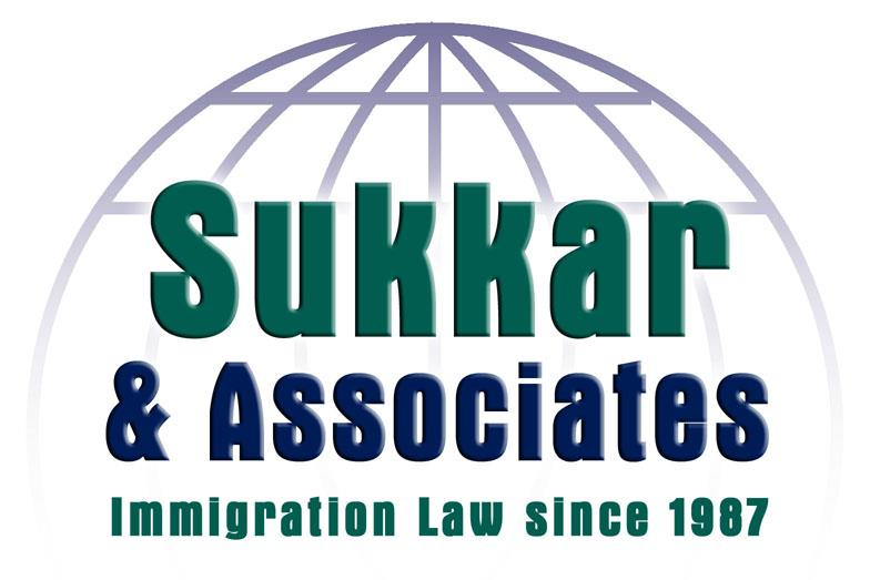 Sukkar & Associates | Mazen Sukkar